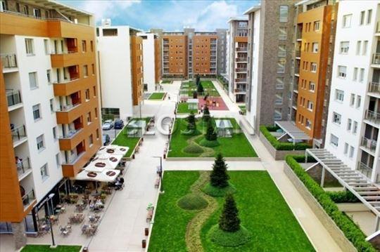 Novi Beograd - A BLOK ID#43974