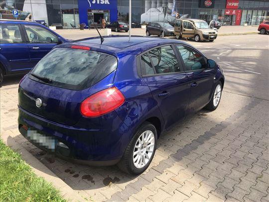 Fiat bravo 2 vrata
