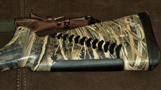 Benelli Super Black Eagle 2 Max-5 lovačka puška