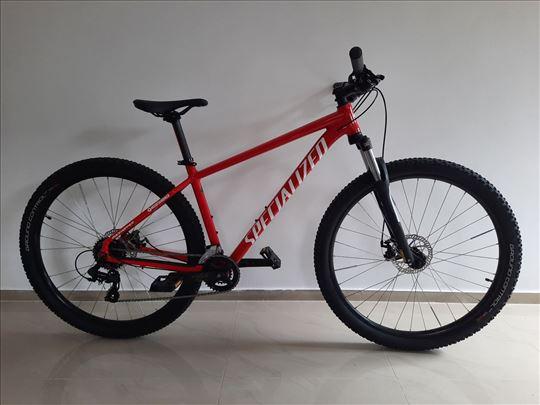 Specialized rockhopper bicikla