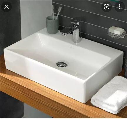 Villeroy&Bosh Memento lavabo