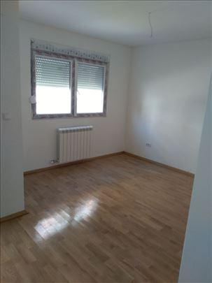 Zvezdara, Kluz, Voje Veljkovića, 71 m2