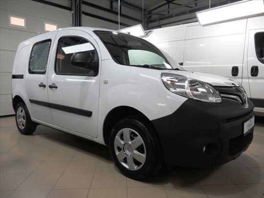 Renault Kangoo 1.5 dci NAV 700kg