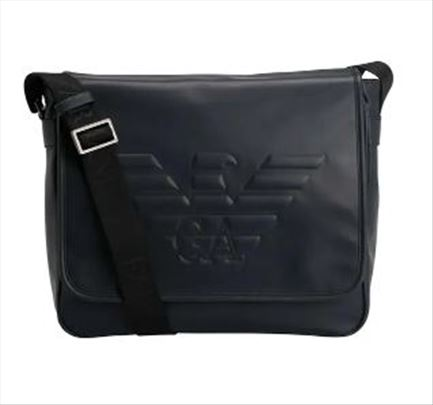 "Emporio Armani Poslovna torba Laptop 15"" 39x30x11"