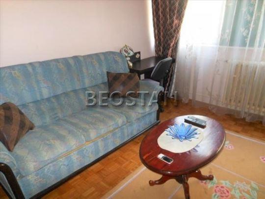 Novi Beograd - Stari Merkator ID#44131