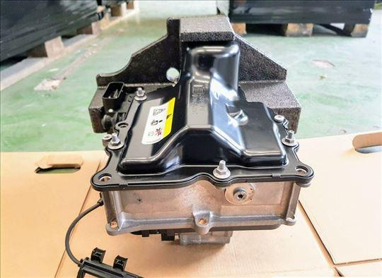 Mehatronika DSG 7 brzina DQ200 NOVO VW Seat Skoda