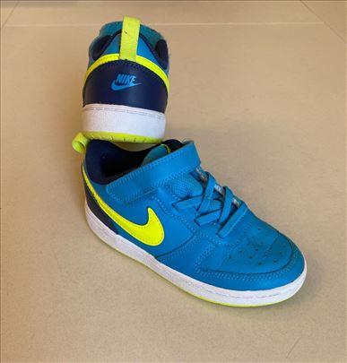Nike decije patike