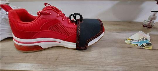 Štitnik-zaštita za obuću