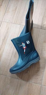 Čizme Milami za dečaka