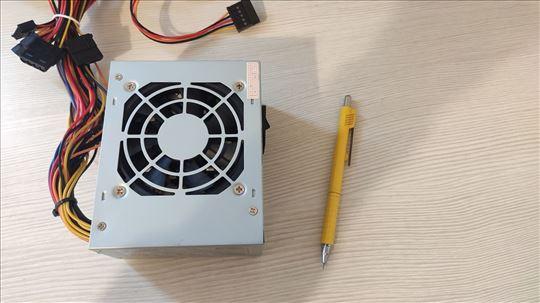 LC Power LC200 SFX napajanje