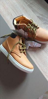 Terranova cids cipele za dečaka.Italy.Novo!