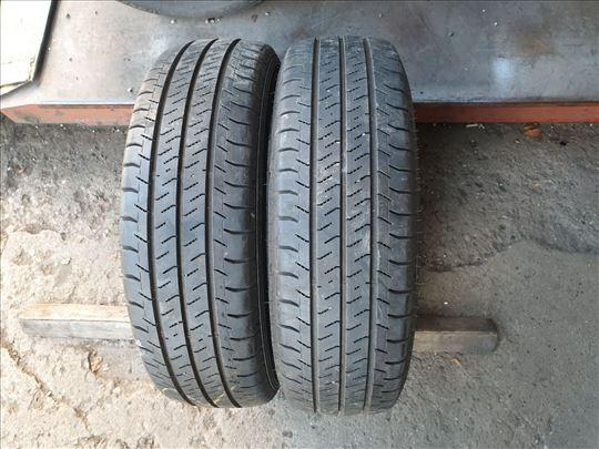 195-65-16C Falken teretne gume za kombi vozila kao