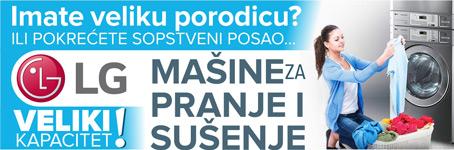 VAT d.o.o. | Servis i prodaja kućne i profesionalne bele tehnike