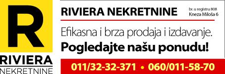 Agencija Riviera