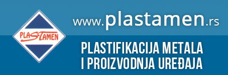 Plastifikacija metala