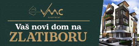 Zlatibor - prodaja nekretnina