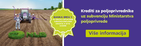 NLB Krediti uz subvenciju