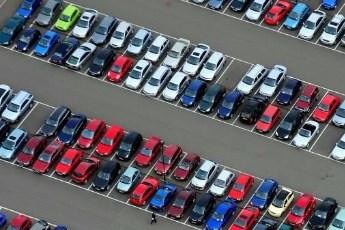 134 automobila po ceni jednog - zašto da ne