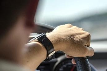5 grešaka u vožnji koje štete automobilu