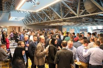 6. konferencija Srpske Logističke Asocijacije – najbitniji logistički događaj u regionu