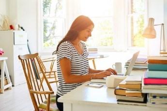 Besplatan online kurs za preduzetnice i sve žene koje to žele da postanu