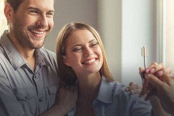 Da li će cene rentiranja stanova porasti u 2019?