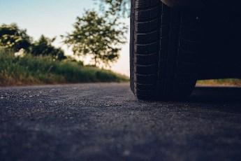 Da li su bolje gume sa visokim ili niskim profilima?