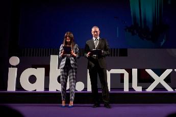 Dodeljene nagrade IAB MIXX Awards Srbija 2018