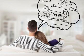 Doživotni najam ili višedecenijska rata kredita za stan?
