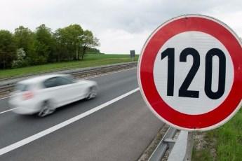 """Država krati """"krila"""" brzim vozačima na auto-putu?"""