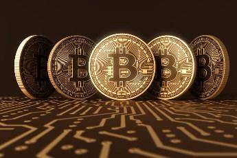 """""""Epidemija"""" bitkoina i koliko to novca može da donese"""