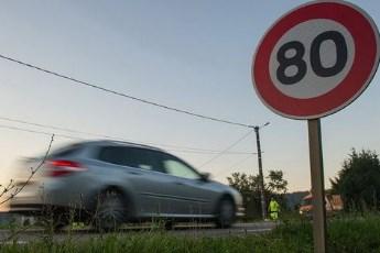 Finac platio saobraćajnu kaznu preko 54.000 evra