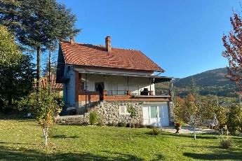 Fruška gora, Kosmaj ili Divčibare, gde kupiti vikendicu?