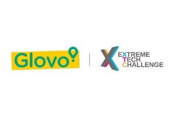 Glovo i Samsung pružaju podršku startapovima u 13 zemalja kroz Extreme Tech Challenge