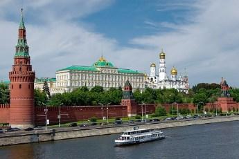 Građevinci, inženjeri najlakše do posla u Rusiji