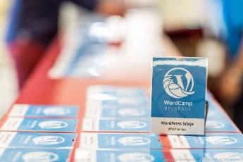 I ove godine, najveća WordPress konferencija u regionu!