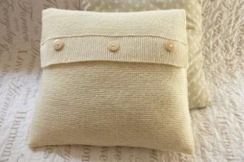 Ispletite sami ukrasne jastučnice!