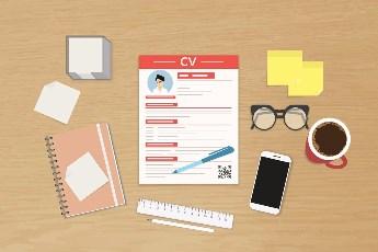 Izbegnite loš CV