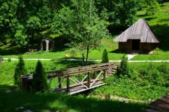 Izdavanje kuća na dan na Fruškoj gori - prilika za dobru zaradu