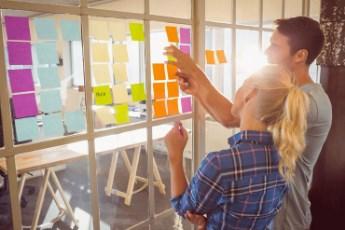 Izvagajte – da li ste za rutinski ili kreativni posao