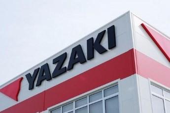 Japanski Yazaki otvorio fabriku u Šapcu - Do kraja 2019. godine 1.700 radnika