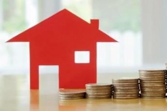 Kako do povraćaja PDV-a za stan pod hipotekom