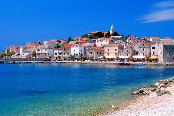 Kako kupiti stan na hrvatskom primorju?