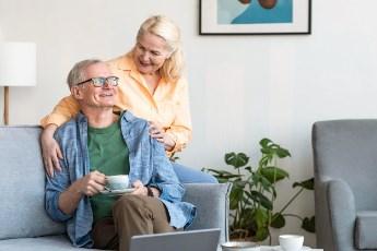 Kako sebi obezbediti privatnu penziju? U Srbiji je uplaćuje oko 205.000 ljudi!