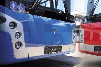 Kakva nas to poboljšanja očeukuju u IKARBUS-ovim autobusima sa CATIA sistemom?