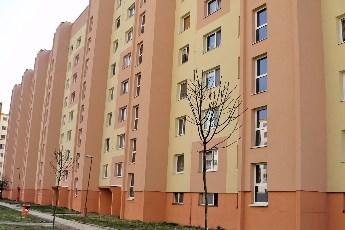 Kazne za neplaćanje održavanja zgrade do 50.000 dinara