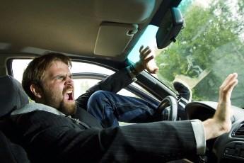 Koja mesta u prevoznom sredstvu će vam sačuvati život, a koja ga ugroziti?