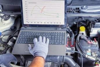 Koji tuning motora izabrati – digitalni ili analogni?