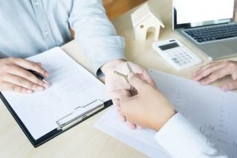 Koliko košta podizanje stambenog kredita?
