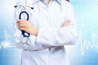 Konkurs za zapošljavanje 500 zdravstvenih radnika u januaru 2017.